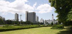 Corsi formativi per gli italiani di La Plata: il progetto SvEA